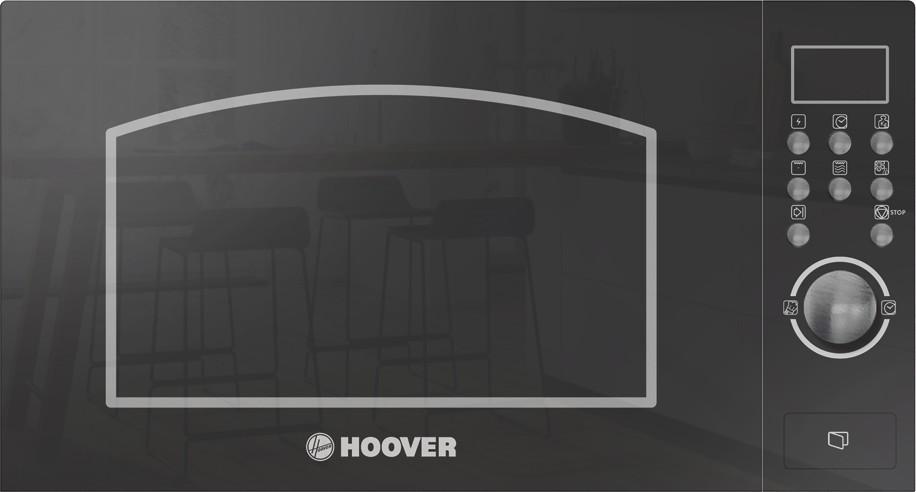 Hoover HMG 20 GDFC + 5 let záruka