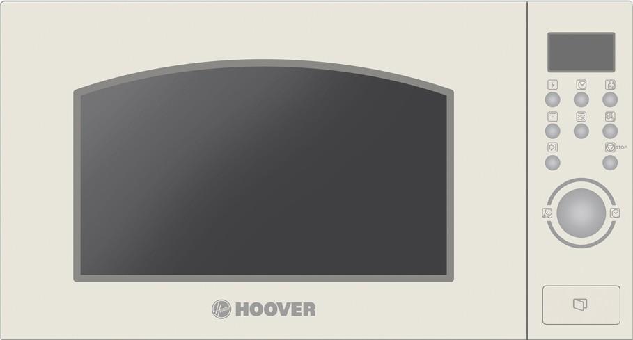 Hoover HMG 20 GDFWA + 5 let záruka