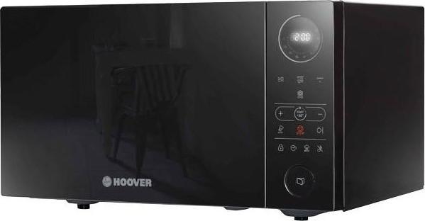 Hoover HMG25TB + 5 let záruka