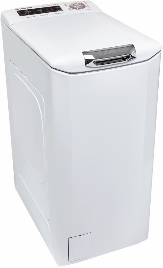 Pracky s invertorovym motorem for Mueble lavadora carrefour