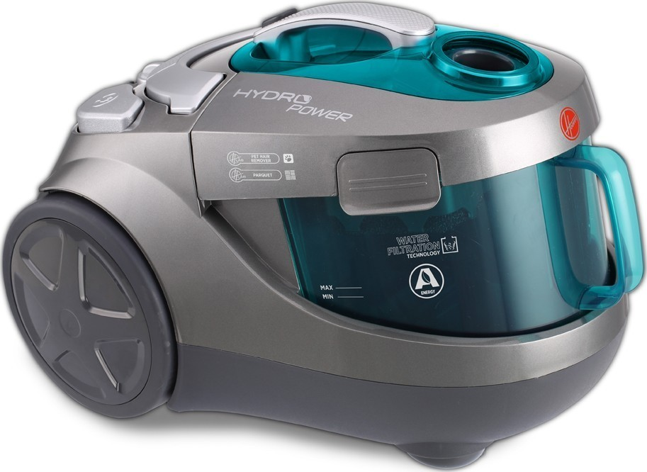 Hoover HY73PET 011