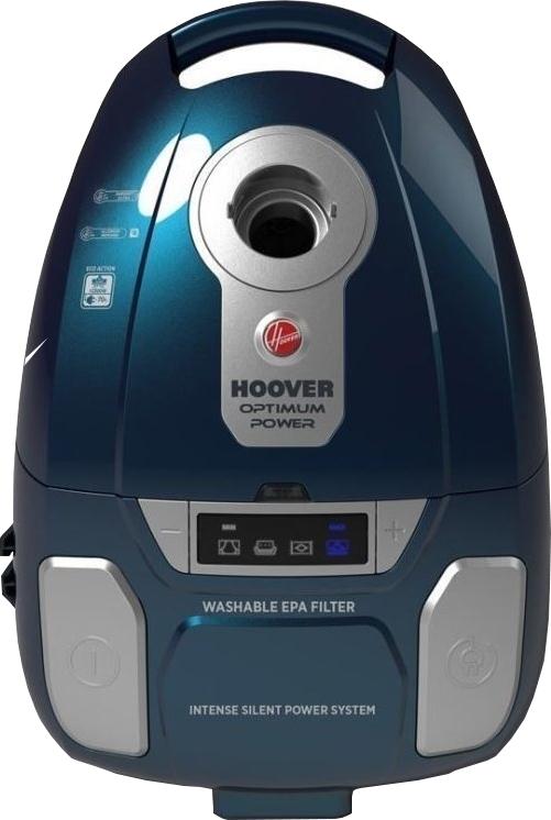 Hoover OP60ALG 011 + 5 let záruka na motor + cashback 700 Kč zpět