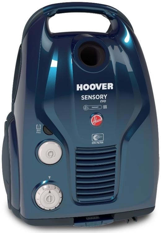 Hoover SO40PAR 011 + 5 let záruka na motor