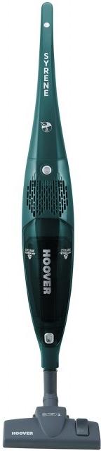 Hoover SR71 SB01011