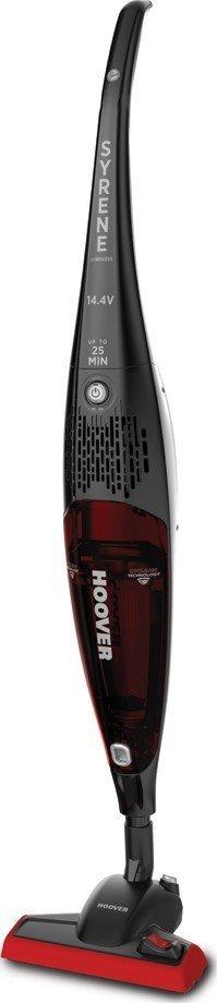 Hoover SRC144LB 011