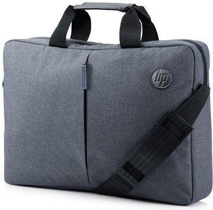 "HP 15.6"" Essential Topload"