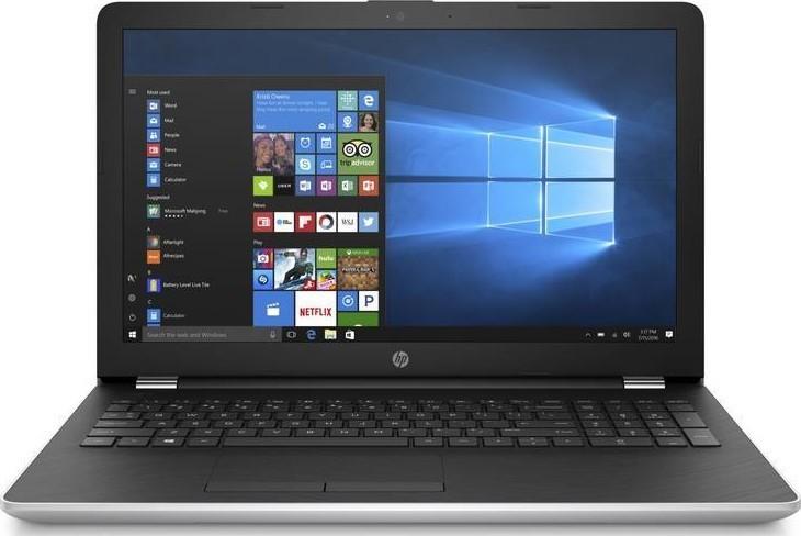 HP 15-bs015nc 15,6 N3710 4GB 256SSD W10