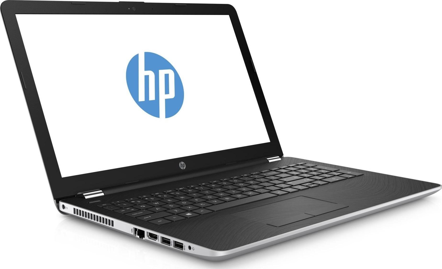 HP 15-bw004nc/WIN10