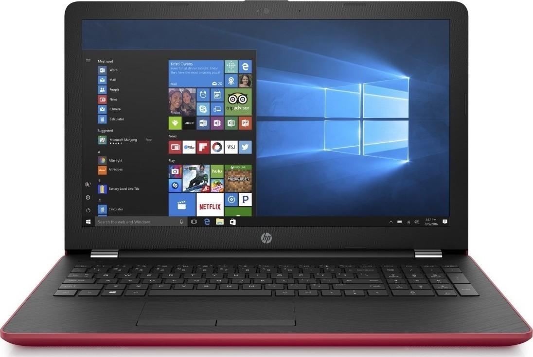 HP 15-bw050nc/WIN10