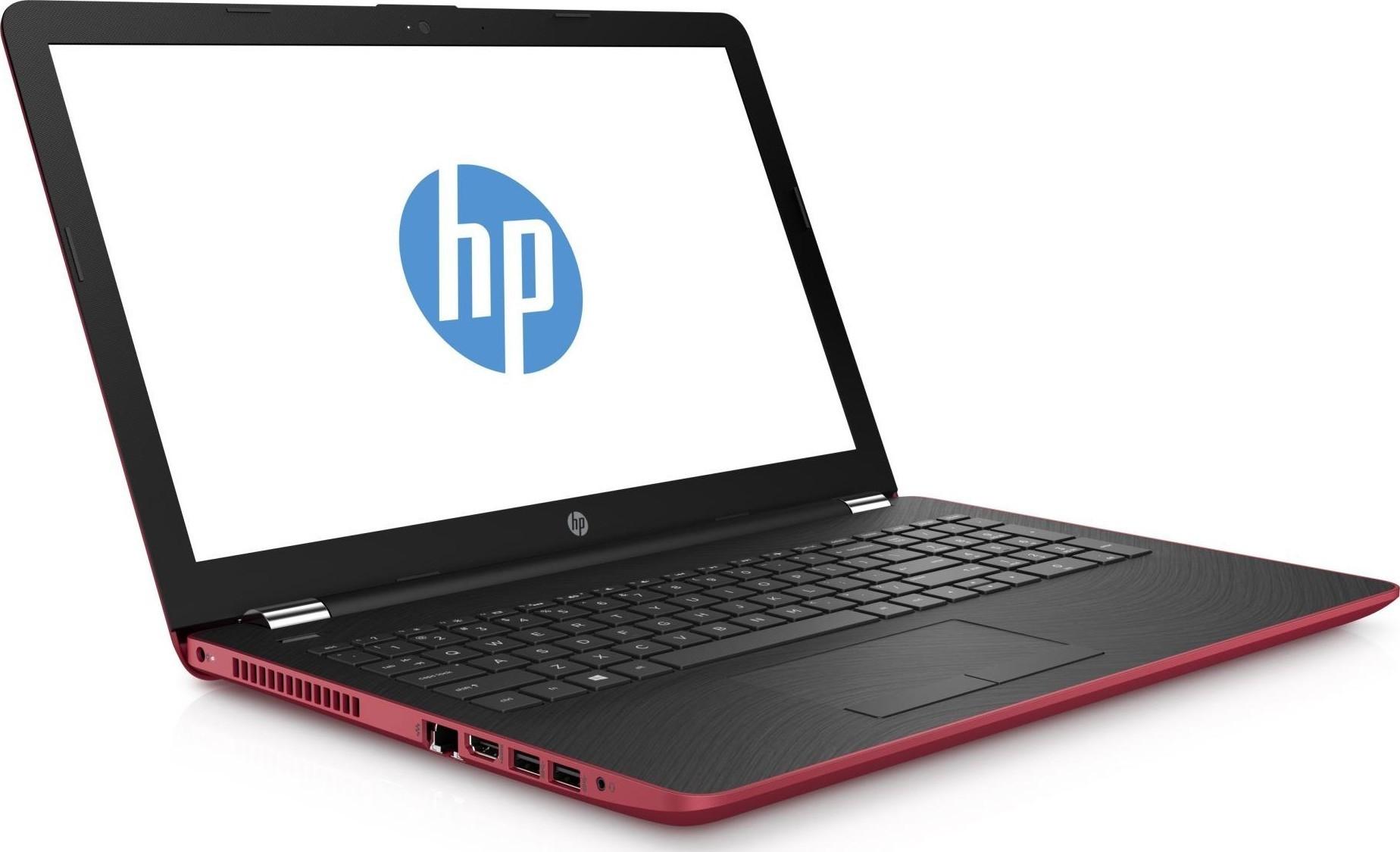 HP 15-bw052nc/WIN10