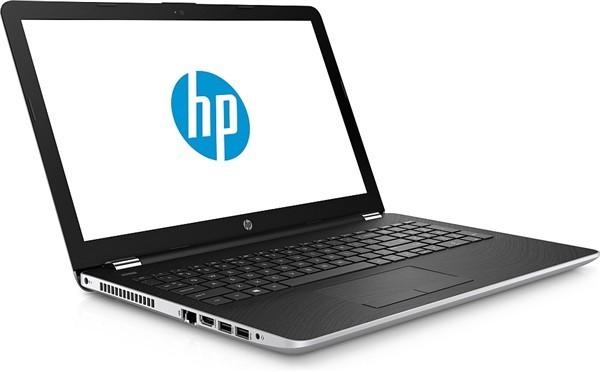HP 15-bw064nc/WIN10