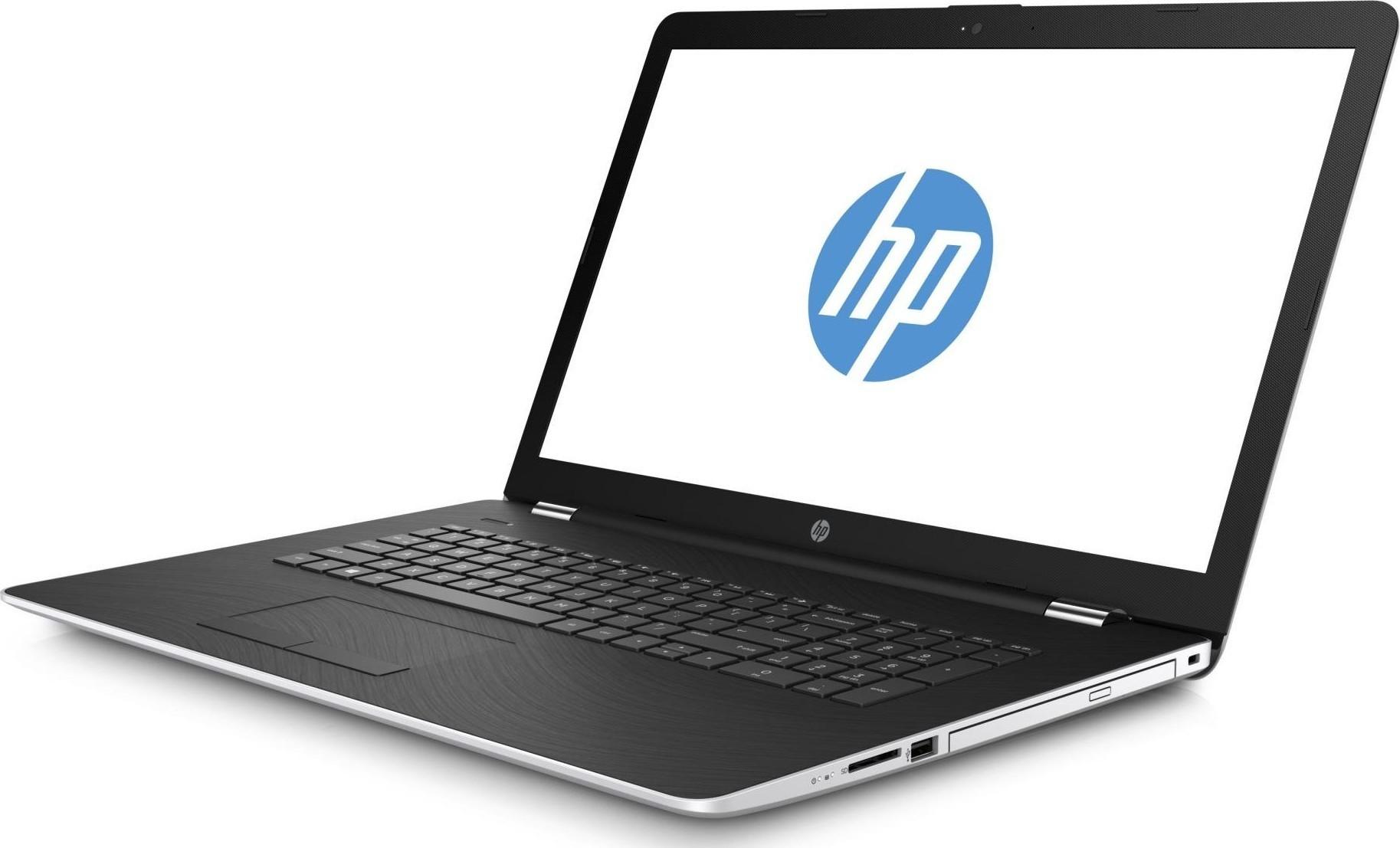 HP 17-ak026nc/WIN10