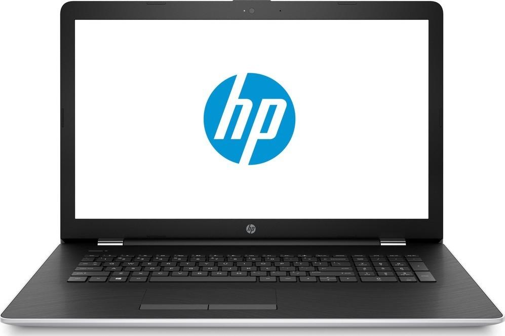 HP 17-bs025nc 17,3 i3-6006U 8G 1T 2G W10