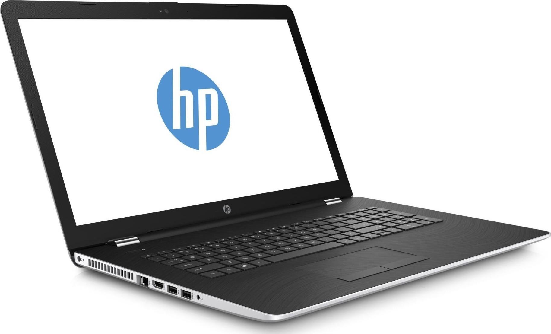 HP 17-bs031nc/WIN10