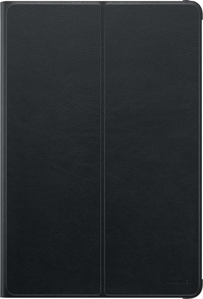 Huawei Flipové pouzdro pro T5 10 Black