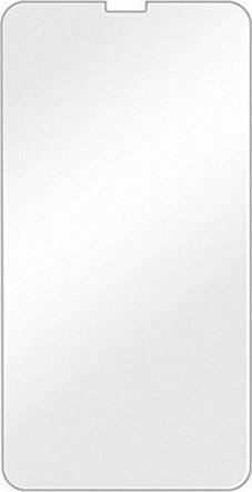 Huawei Folie pro Y6 PRO