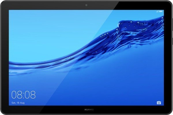 Huawei MediaPad T5 10/Android