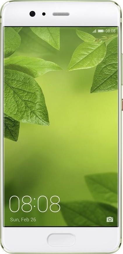 Huawei P10 DualSIM Greenery