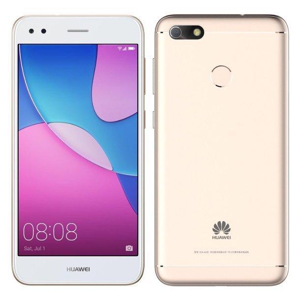 Huawei P9 Lite Mini DualSIM Gold