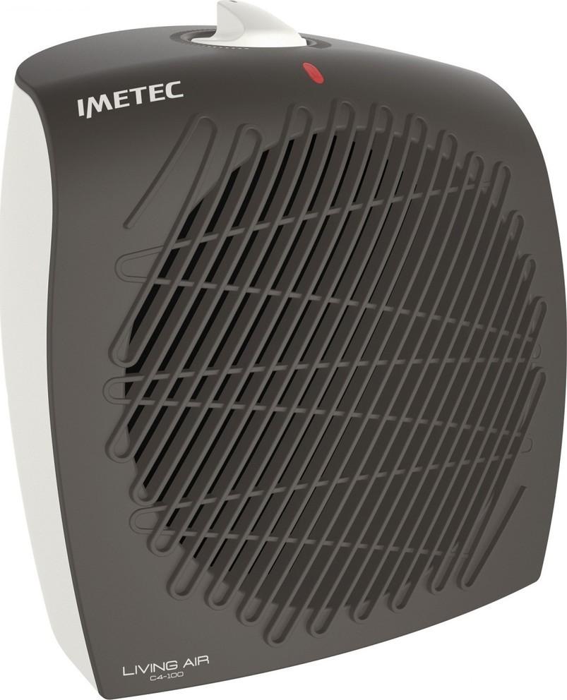 Imetec 4017C4100
