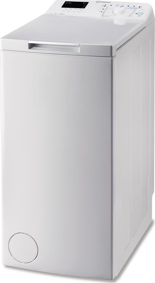 Indesit BTW D61053 (EU)