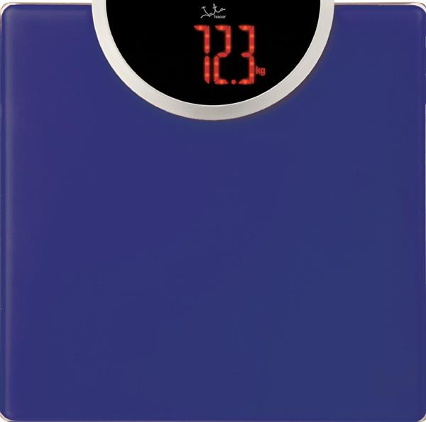 JATA 493 B modrá
