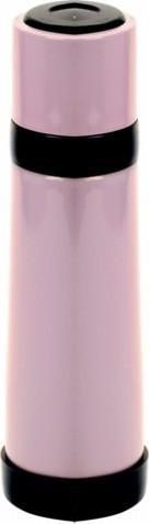 JATA 914 C růžová
