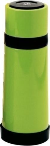 JATA 914 C zelená