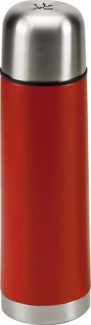 JATA 915 nerez-červená