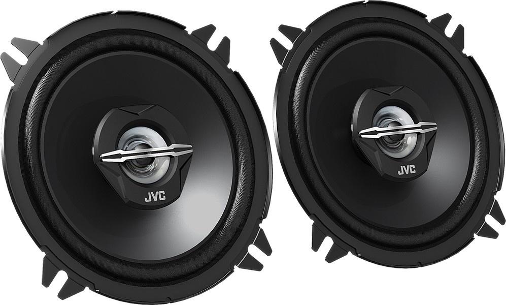 JVC CS J520X