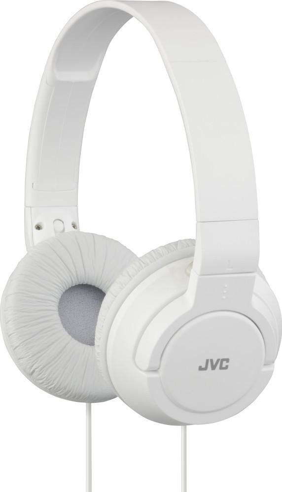 JVC HA-S180-W