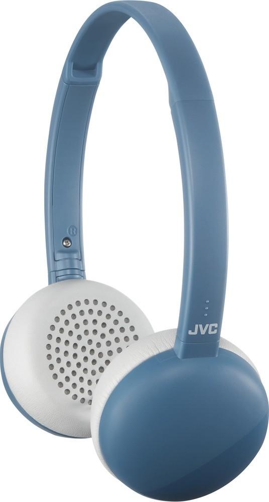JVC HA-S20BT A