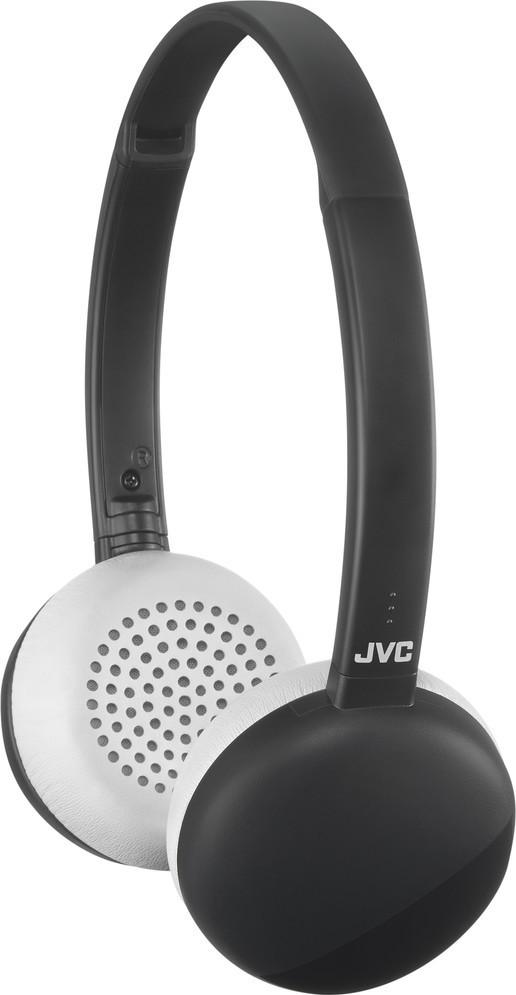 JVC HA-S20BT B