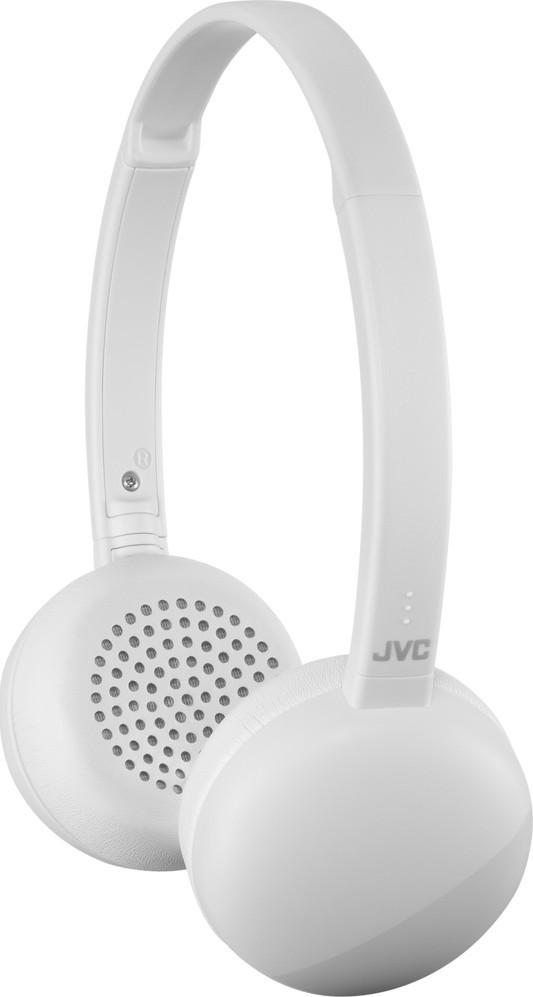 JVC HA-S20BT H
