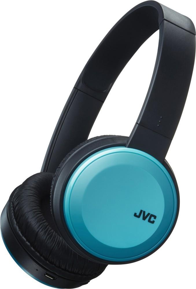 JVC HA-S30BT A