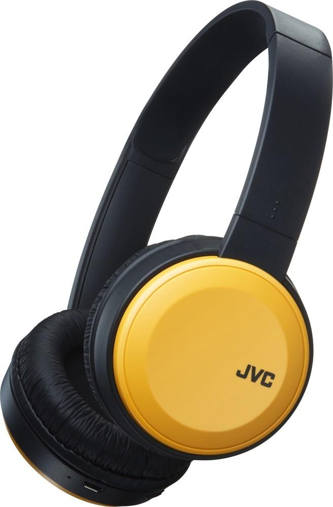 JVC HA-S30BT Y