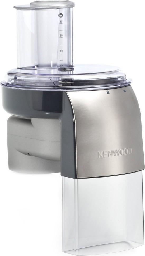 KENWOOD AT 340