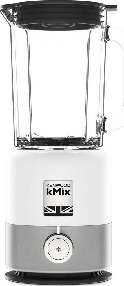 KENWOOD BLX 750.WH