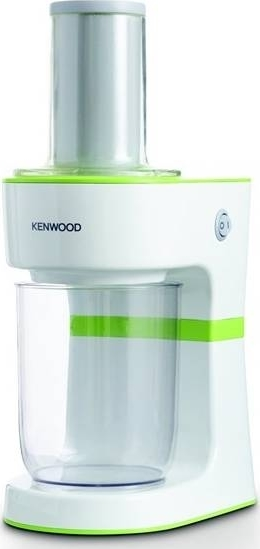 Specialitka do kuchyně KENWOOD FGP 203.WG