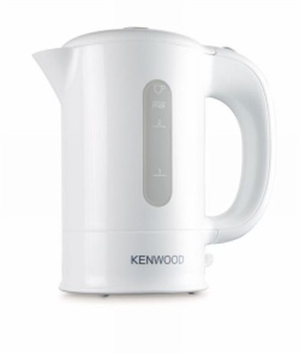 KENWOOD JKP 250
