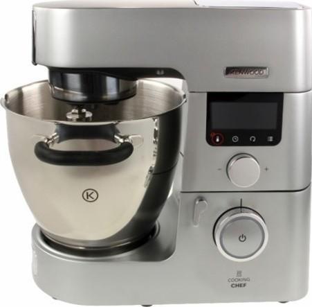 KENWOOD KCC9060S
