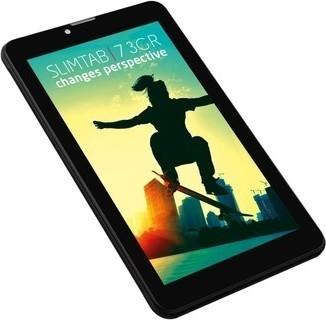 KIANO SLIM TAB 7 3GR/Android