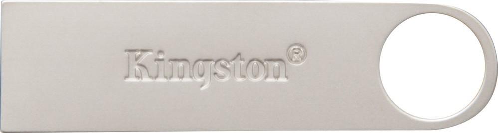 Kingston USB FD 128GB DT SE9 USB 3.0