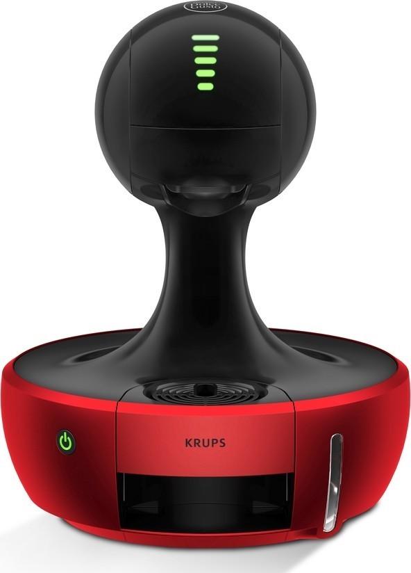 KRUPS KP 350531