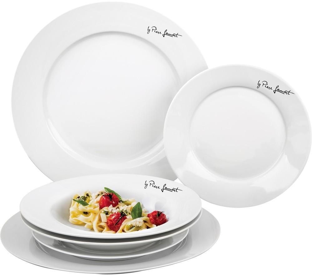 Lamart LT9001 Dine
