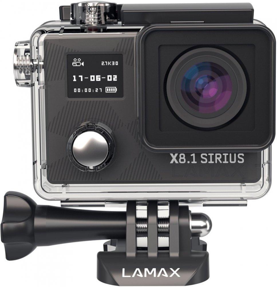 80d163c671b Lamax x8 1 sirius recenze levně