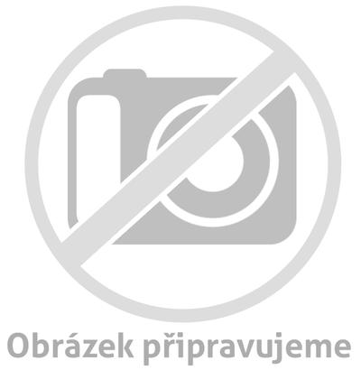 Joyetech e-cigareta eCab C černá + Liquid