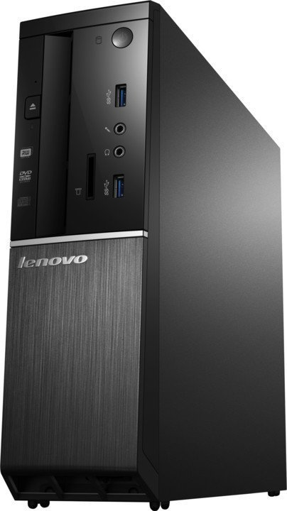 Lenovo IdeaCentre 510 (90GB00B9CK)/WIN10