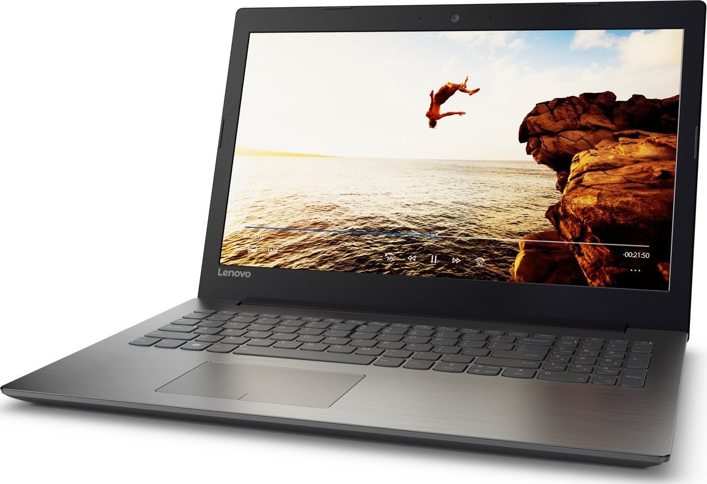 Lenovo IdeaPad 320 (80XL0077CK)/WIN10