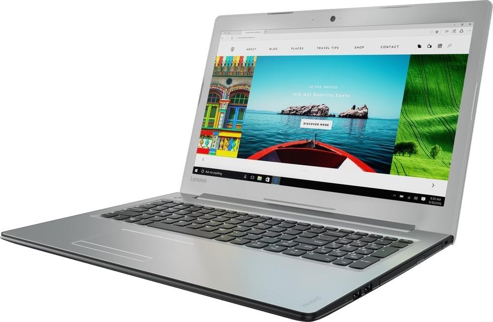 Lenovo IP310 15,6 i5-7200U 6GB 1TB 2GB